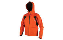 Endura Men's MT500 Jacket orange